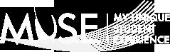 M.U.S.E. Logo